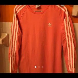 Adidas dress